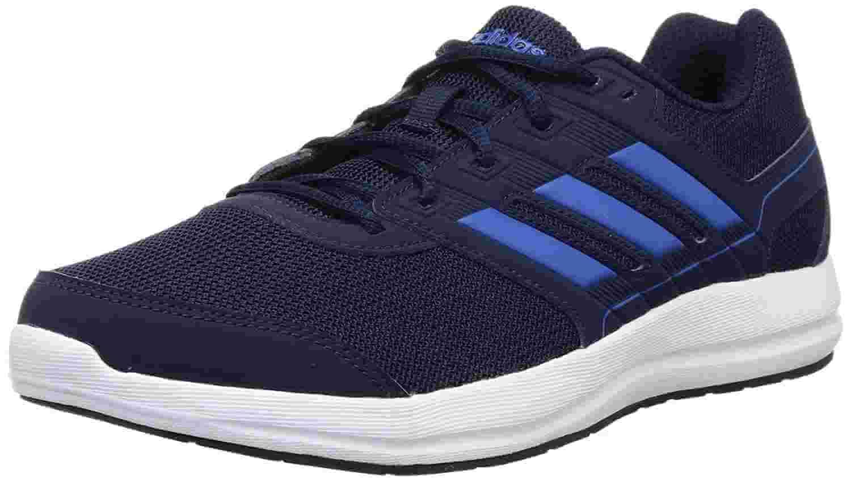 Adidas Men's Throb Z M Running Shoes