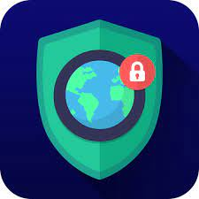 VEEPN - Fast, Secure & Anonymous