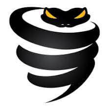 VyprVPN - Best VPN Provider for a Private Internet